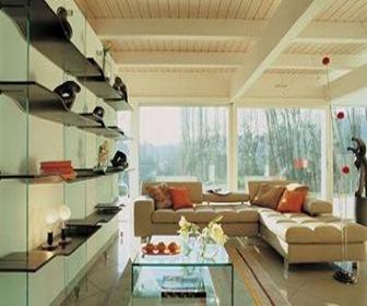 diseño-espacio-interior-minimalista