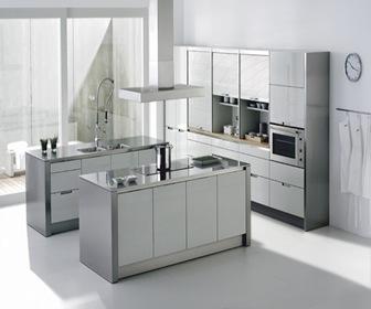 cocinas-minimalistas-blancas