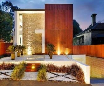 Video del concepto de arquitectura contemporanea arquitexs Estilo contemporaneo arquitectura