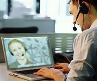 TELECONFERENCIA-TIC-tecnologías-de-la-información-ARQUITECTURA.