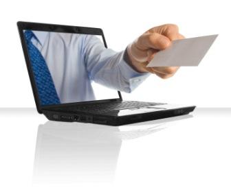 TIC_tecnologías-de-la-información-ARQUITECTURA