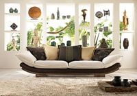sofa-junco-decoracion-de-interior