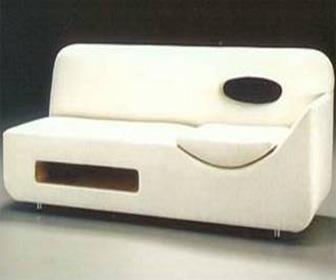 sofa-diseño-minimalista-decoracion-de-interiores