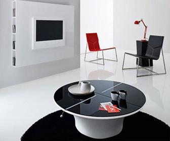 decoracion-interior-curso-dcoracion-y-arquitectura-contemporanea