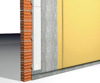 muro-aislate-termico-acustico
