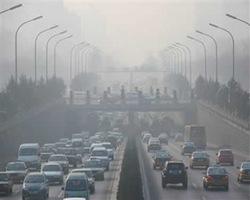 contaminacion-de-ciudades
