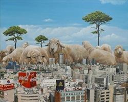 ciudades-superpobladas-ecosistema
