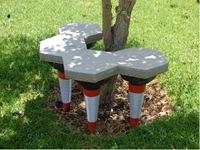 mobiliario-urbano-diseño.