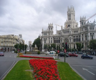 PALACIO-DE-COMUNICACIONES-MADRID.