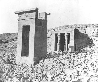 templo-debod-original