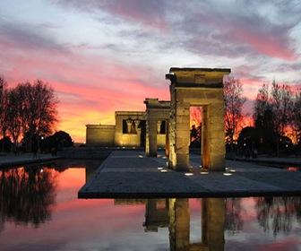 templo-DEBOD-Madrid-