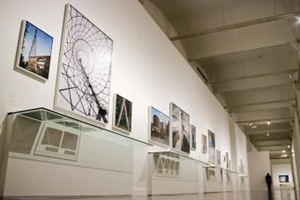 arquitectura-en-Rusia-exposicion