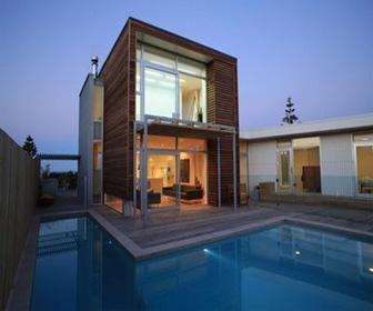 arquitectura-moderna-diseño