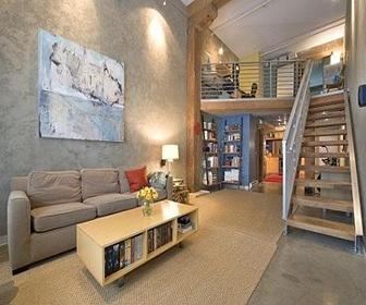 Domotica-casas-interiores