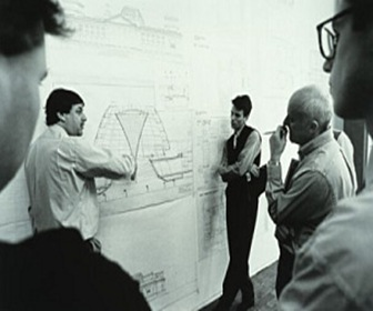 arquitecto-proyectista