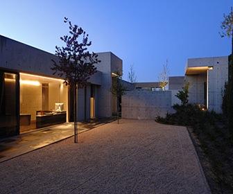acero_croncrete_casa_modernas_diseño_casas-