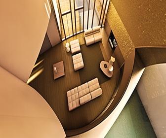 antonino_cardillo_house_of_twelve_diseño_interiores