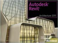 Revit-Architecture-2011