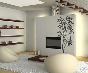 Diseo De Pinturas Para Interiores Perfect Full Size Of Increible