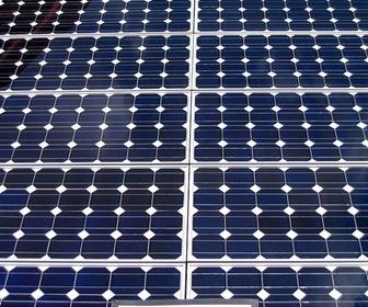 panel-solar-