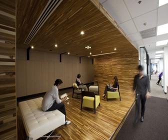 Arquitectura-contemporánea-Casa-DTAC -HASSELL-