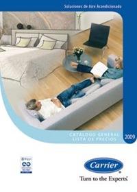 catalogo-arquitectura-2011