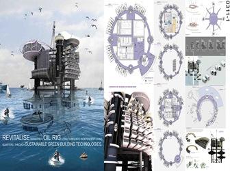 Proyecto-plataforma-petrolera-Ku-Kee-Yee-Hor-Sue-Wern-malasia.-