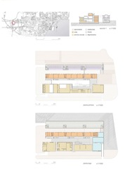 N__1 ESTUDIO_02-CONCURSOS_2010_PREMIOS FAD 2010_PANEL Presentación1 (1)