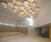 Nuevo-Teatro-de-Zafra-Arquitecto-Enrique-Krahe