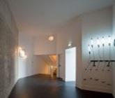 Nuevo-Teatro-de-Zafra-Arquitecto-Enrique-Krahe.-