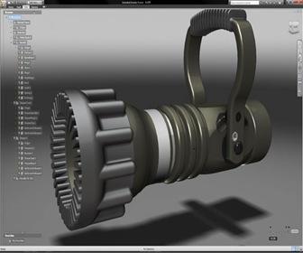 AutoCAD_2012 autodesk