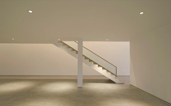 diseño-interior-casa-moderna-arquitectura-contemporanea