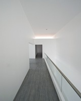 casa-moderna-decoracion-interior-arquitectura-moderna