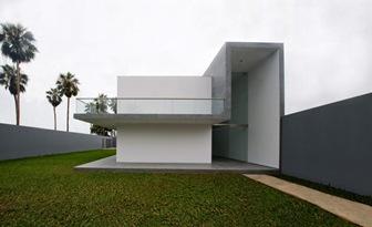 foto-render-casa-moderna