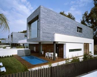 viviendas-arquitectura
