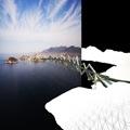 proyecto-Puente-Bahía-de-Acapulco-Arquitectura-BNKR