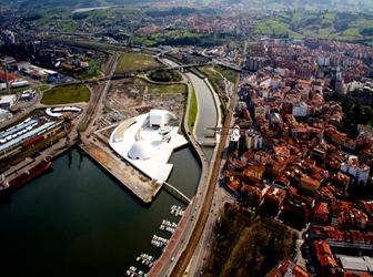 centro-Niemeyer-