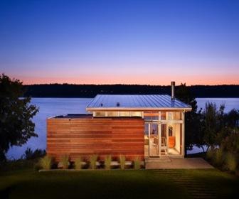 casas-de-madera-casa-modernas