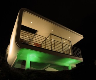 casas-modernas-arquitectura-contemporanea