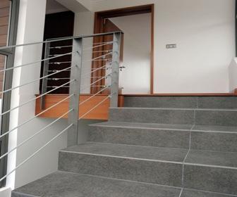 diseño-de-interiores-CasaBore-arquitectura-moderna
