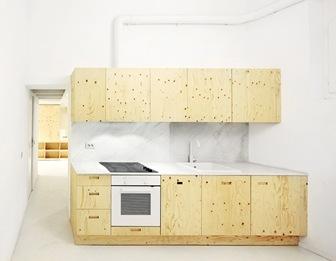 diseño-cocinas-modernas-diseño-muebles