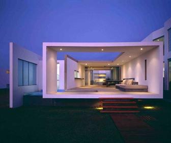 fachada-casa-moderna-casa-en-la-playa-arquitectura-moderna