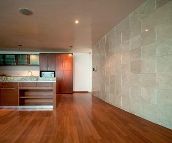 casas-modernas-diseño-cocinas-modernas