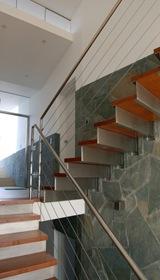 Diseño-interiores-casas-modernas-arquitectura-contemporanea-casa-en-la-playa