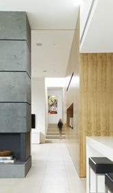 Diseño-de-interiores-salon-casa-moderna.