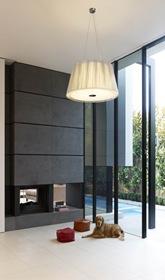 Diseño-de-interiores-casa-moderna-arquitectura-moderna
