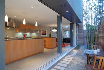 casas-modernas-diseño-de-interiores-residencias-broadway-stephen-vitalich-architects