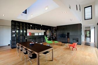 casas-modernas-diseño-de-interiores