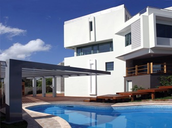 CASAS-MODERNAS-ARQUITECTURA-MODERNA-CASAS-PISCINA