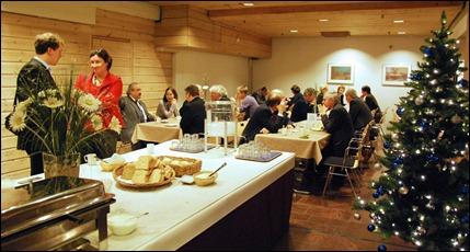 APA Conferentie 2010